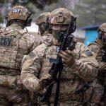 СБУ проведет антитеррористические учения во Львовской области
